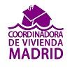 Coordinadora de Vivienda de Madrid